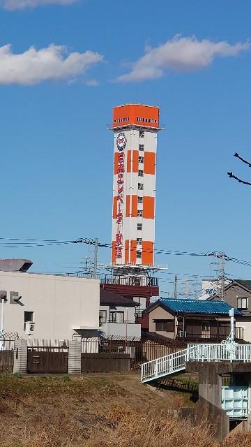 f:id:kiha-gojusan-hyakusan:20210102020135j:image