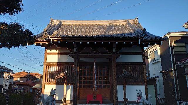f:id:kiha-gojusan-hyakusan:20210102020829j:image