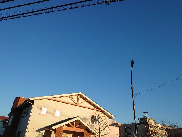 f:id:kiha-gojusan-hyakusan:20210102204033j:image