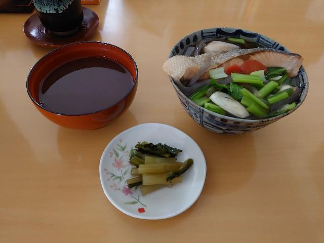 f:id:kiha-gojusan-hyakusan:20210102204243j:image