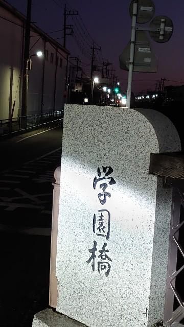 f:id:kiha-gojusan-hyakusan:20210103035059j:image