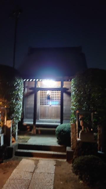 f:id:kiha-gojusan-hyakusan:20210103202002j:image