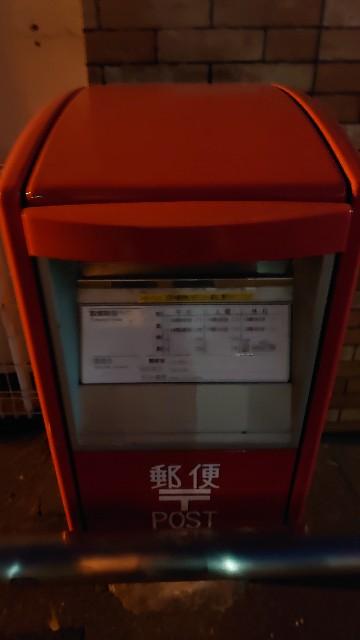 f:id:kiha-gojusan-hyakusan:20210103222700j:image