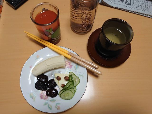 f:id:kiha-gojusan-hyakusan:20210104122634j:image