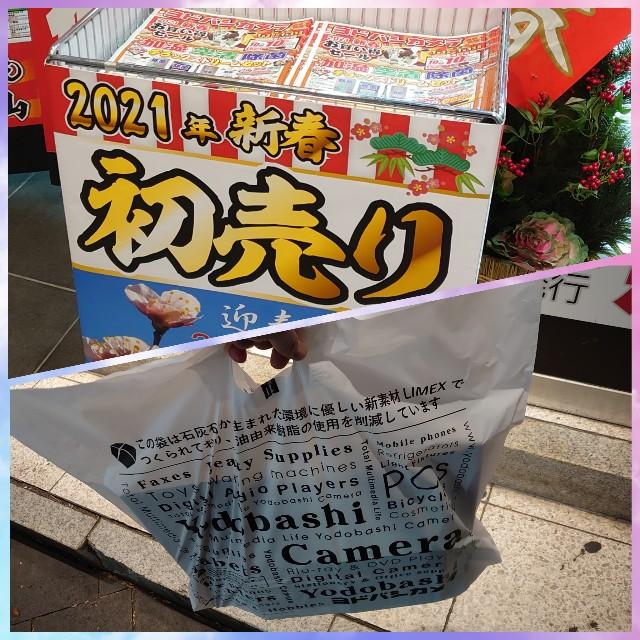 f:id:kiha-gojusan-hyakusan:20210107233728j:image