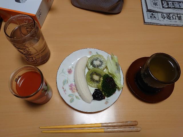 f:id:kiha-gojusan-hyakusan:20210108124336j:image