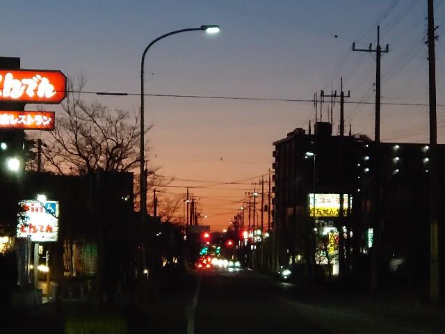 f:id:kiha-gojusan-hyakusan:20210111024325j:image