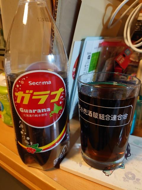 f:id:kiha-gojusan-hyakusan:20210111043409j:image