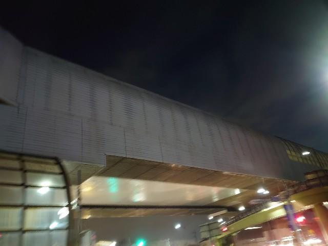 f:id:kiha-gojusan-hyakusan:20210111203227j:image