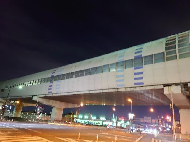 f:id:kiha-gojusan-hyakusan:20210111203303j:image