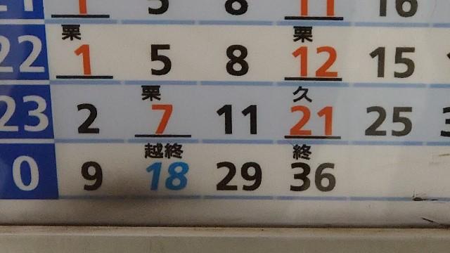 f:id:kiha-gojusan-hyakusan:20210113004345j:image