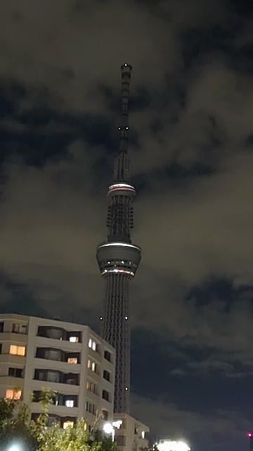 f:id:kiha-gojusan-hyakusan:20210114003955j:image