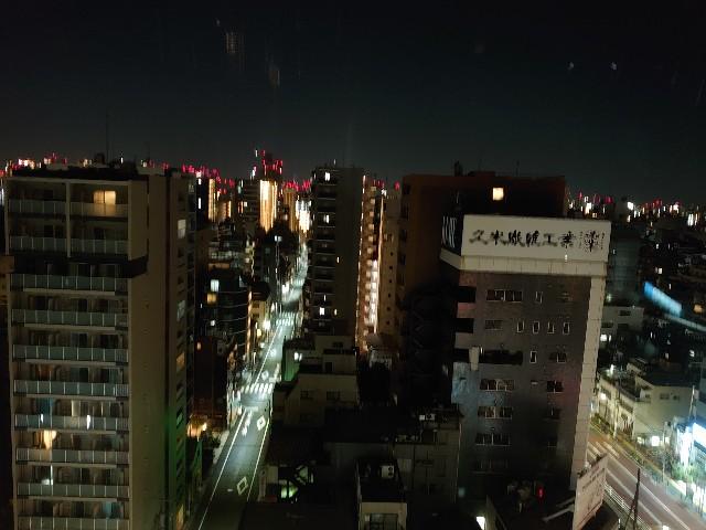 f:id:kiha-gojusan-hyakusan:20210115003413j:image