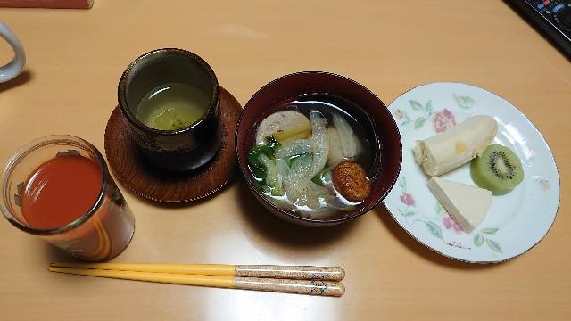 f:id:kiha-gojusan-hyakusan:20210115120933j:image