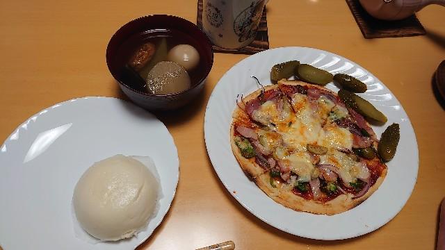 f:id:kiha-gojusan-hyakusan:20210117001600j:image