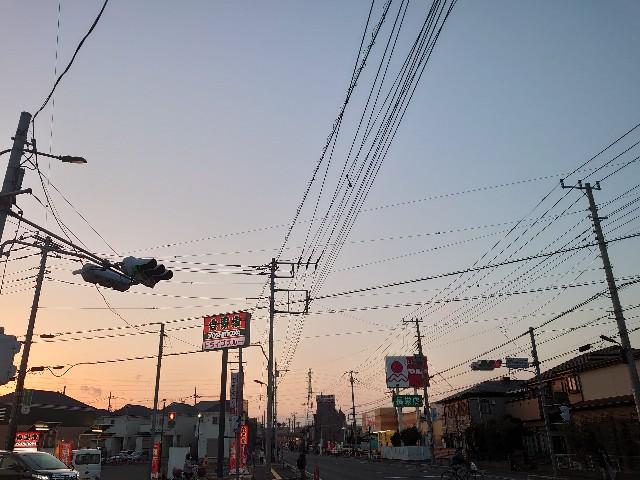 f:id:kiha-gojusan-hyakusan:20210117045406j:image