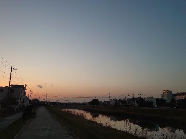 f:id:kiha-gojusan-hyakusan:20210117045446j:image