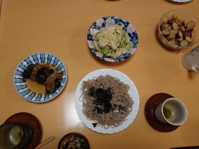 f:id:kiha-gojusan-hyakusan:20210118011039j:image