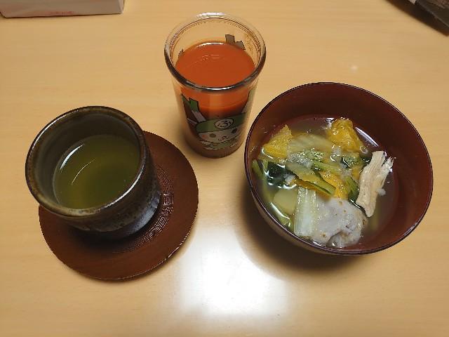 f:id:kiha-gojusan-hyakusan:20210120031352j:image