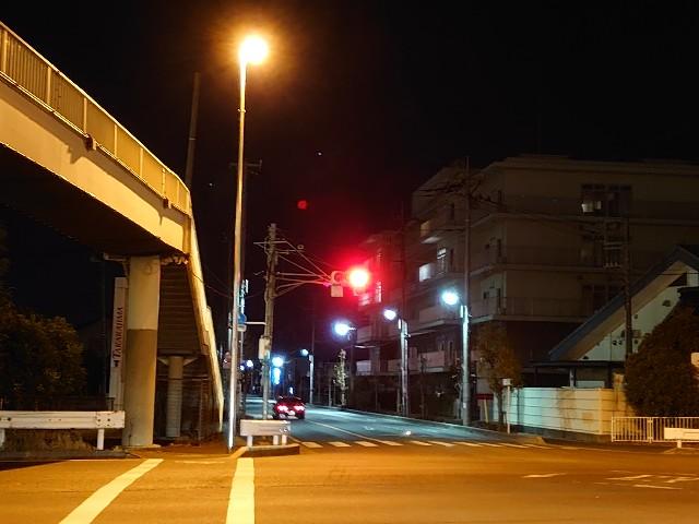 f:id:kiha-gojusan-hyakusan:20210120080357j:image