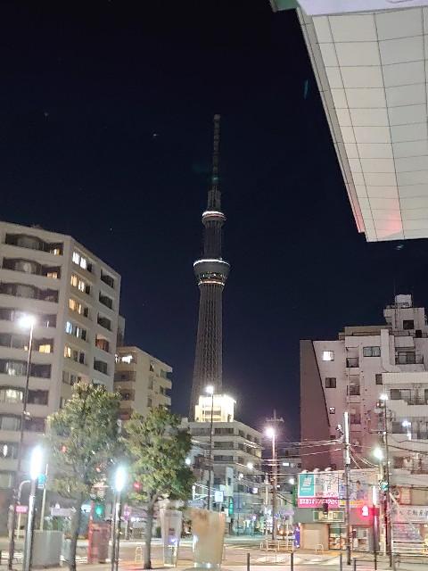 f:id:kiha-gojusan-hyakusan:20210120192642j:image