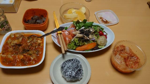 f:id:kiha-gojusan-hyakusan:20210121030320j:image