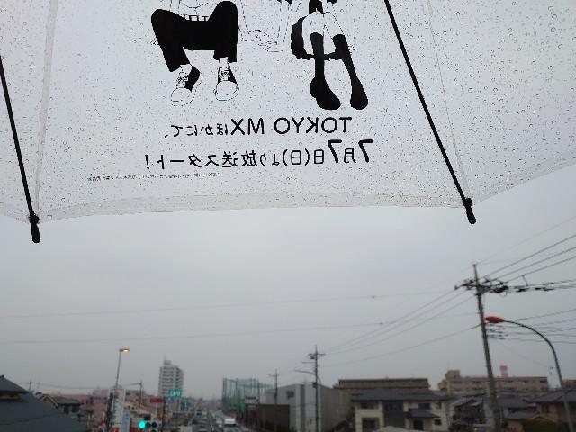 f:id:kiha-gojusan-hyakusan:20210124191009j:image
