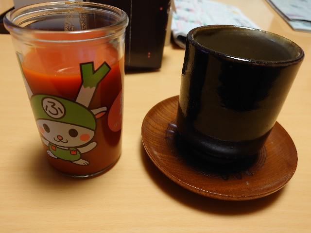 f:id:kiha-gojusan-hyakusan:20210125194801j:image