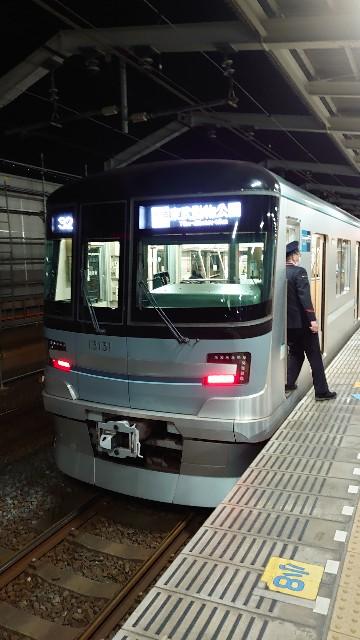 f:id:kiha-gojusan-hyakusan:20210125211246j:image
