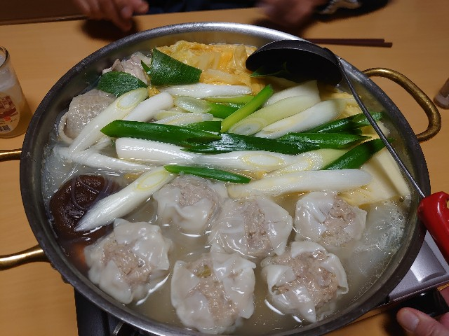 f:id:kiha-gojusan-hyakusan:20210127160315j:image