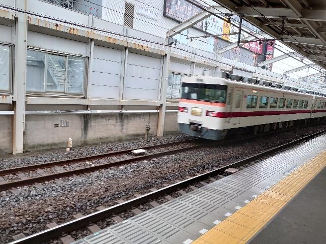f:id:kiha-gojusan-hyakusan:20210127224303j:image