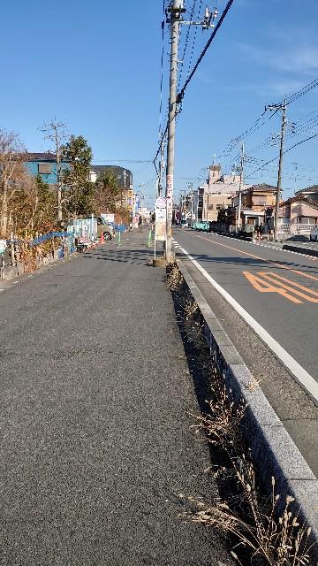 f:id:kiha-gojusan-hyakusan:20210128081226j:image