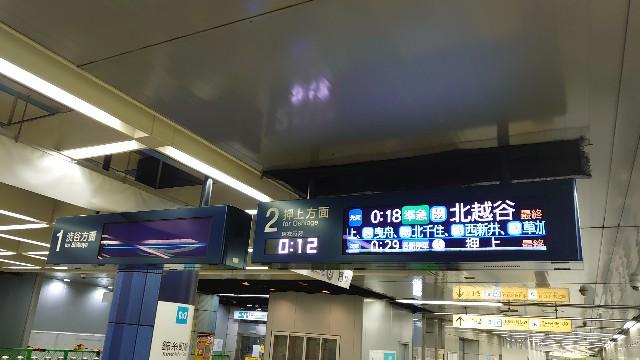 f:id:kiha-gojusan-hyakusan:20210129011230j:image