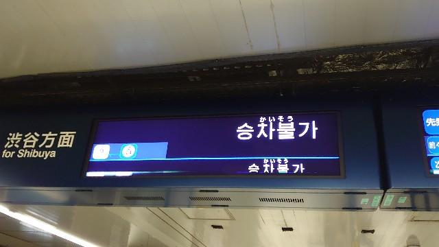 f:id:kiha-gojusan-hyakusan:20210129011253j:image