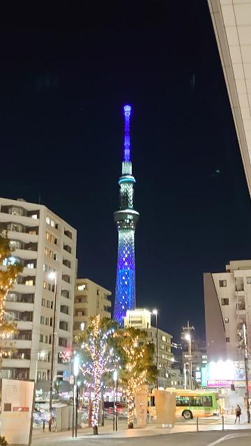 f:id:kiha-gojusan-hyakusan:20210130221034j:image