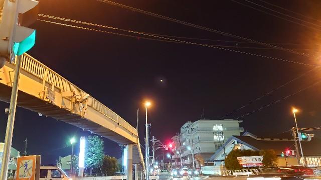 f:id:kiha-gojusan-hyakusan:20210131020602j:image