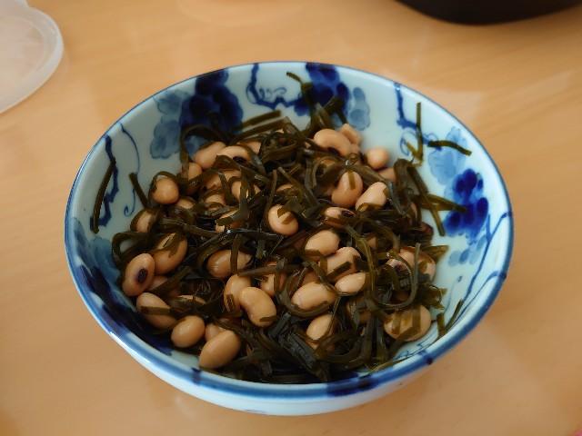 f:id:kiha-gojusan-hyakusan:20210131041347j:image