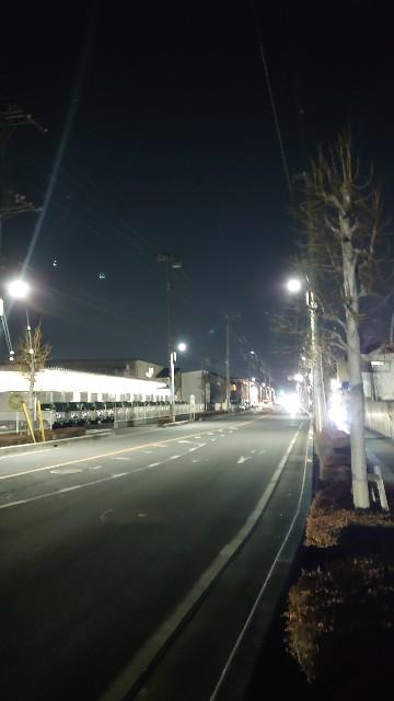 f:id:kiha-gojusan-hyakusan:20210202220645j:image