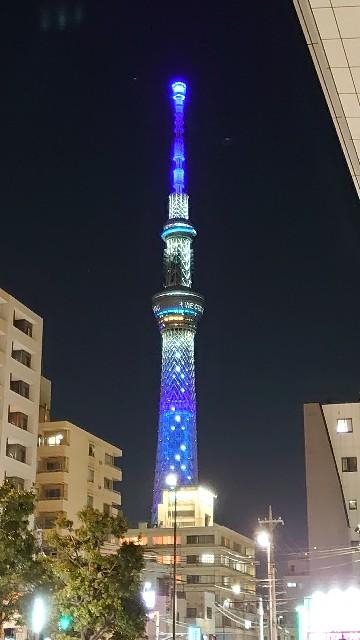 f:id:kiha-gojusan-hyakusan:20210206032827j:image