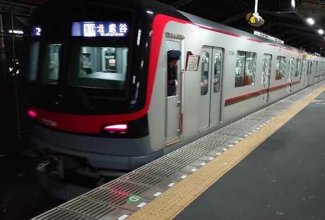 f:id:kiha-gojusan-hyakusan:20210206032905j:image