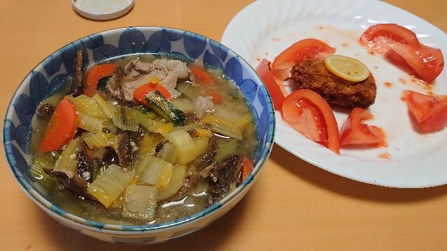 f:id:kiha-gojusan-hyakusan:20210207190546j:image