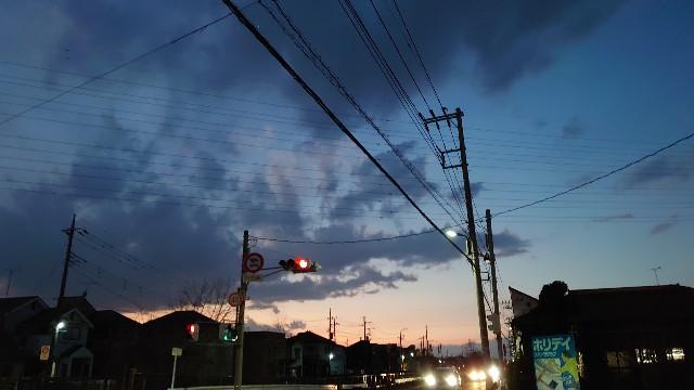 f:id:kiha-gojusan-hyakusan:20210207190838j:image