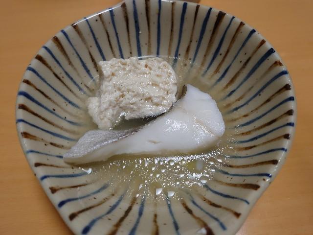 f:id:kiha-gojusan-hyakusan:20210207205412j:image