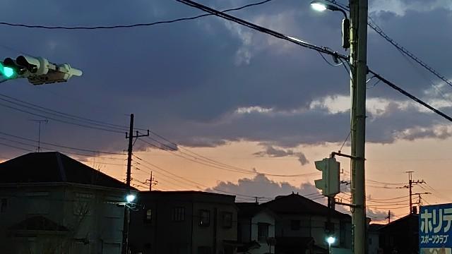 f:id:kiha-gojusan-hyakusan:20210207212822j:image