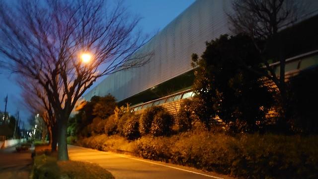 f:id:kiha-gojusan-hyakusan:20210207212859j:image