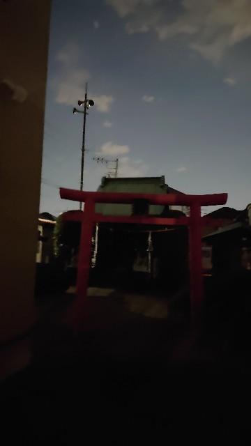 f:id:kiha-gojusan-hyakusan:20210207212919j:image