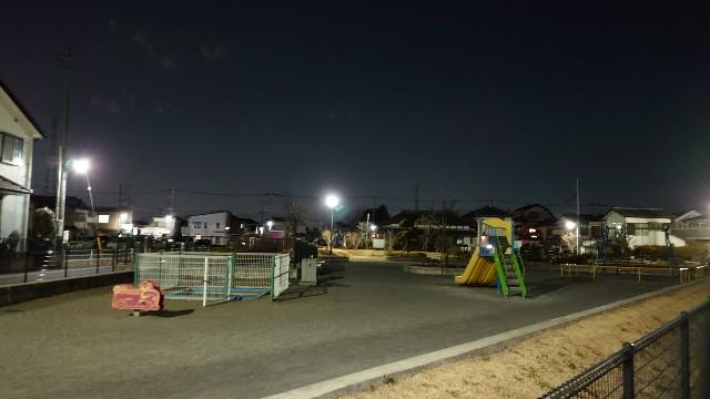 f:id:kiha-gojusan-hyakusan:20210207212935j:image