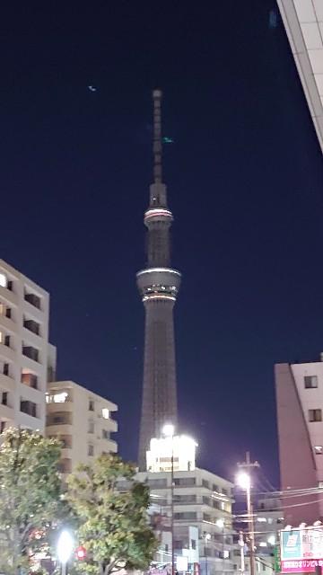 f:id:kiha-gojusan-hyakusan:20210209195027j:image