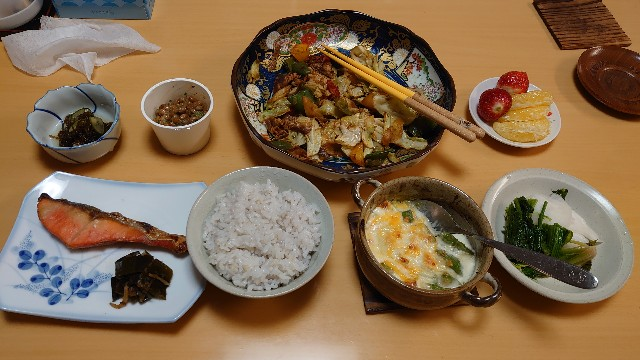 f:id:kiha-gojusan-hyakusan:20210209202307j:image