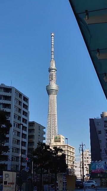 f:id:kiha-gojusan-hyakusan:20210210000100j:image